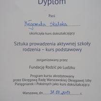 Sztuka prowadzenia aktywnej szkoły rodzenia_FRpL