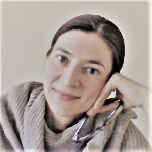 doula Małgorzata Skalska, doulaNova Warszawa