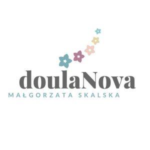 doulaNova logo romantic — kopia (1)