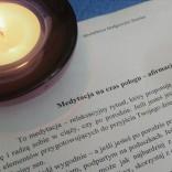 Relaks i medytacja w połogu_doulaNova Małgorzata Skalska