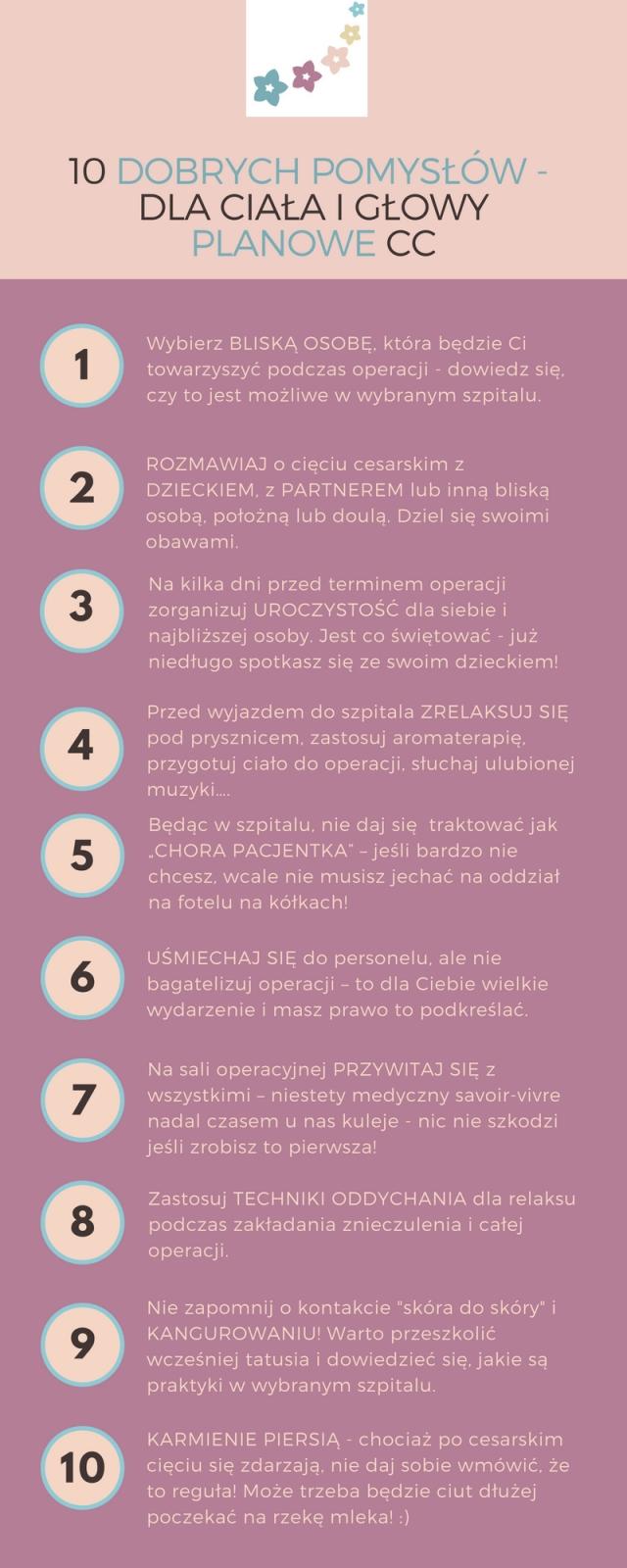 10 dobrych pomysłow_planowe cc