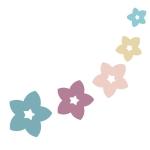 kwiatki_logo
