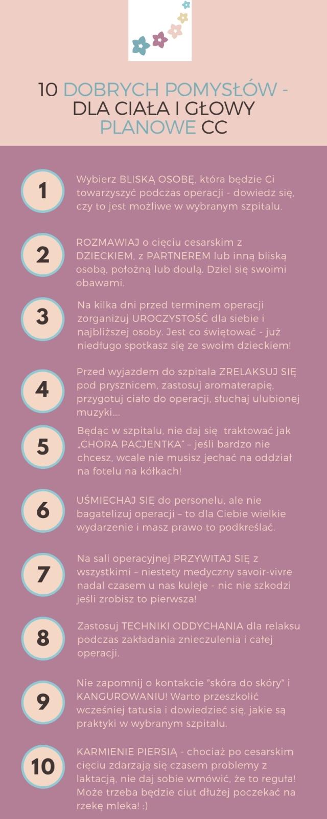 10 dobrych pomysłów dla ciała i główy_planowe cc_doulaNova